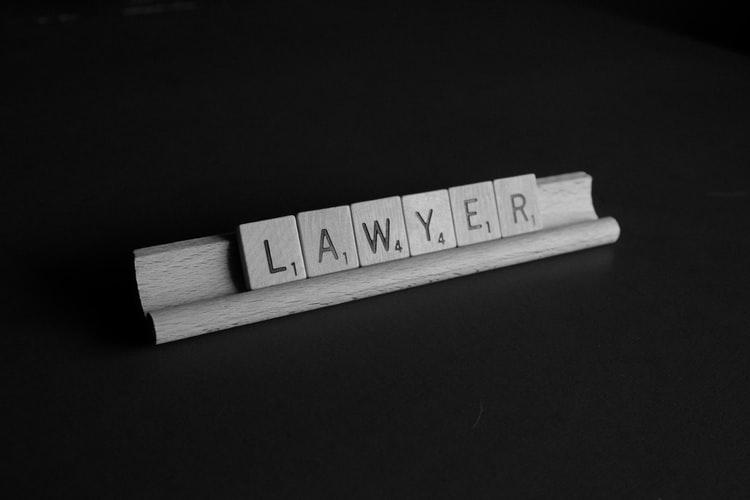 Legal Tenders in Australia Guide